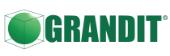 完全Web-ERP GRANDIT
